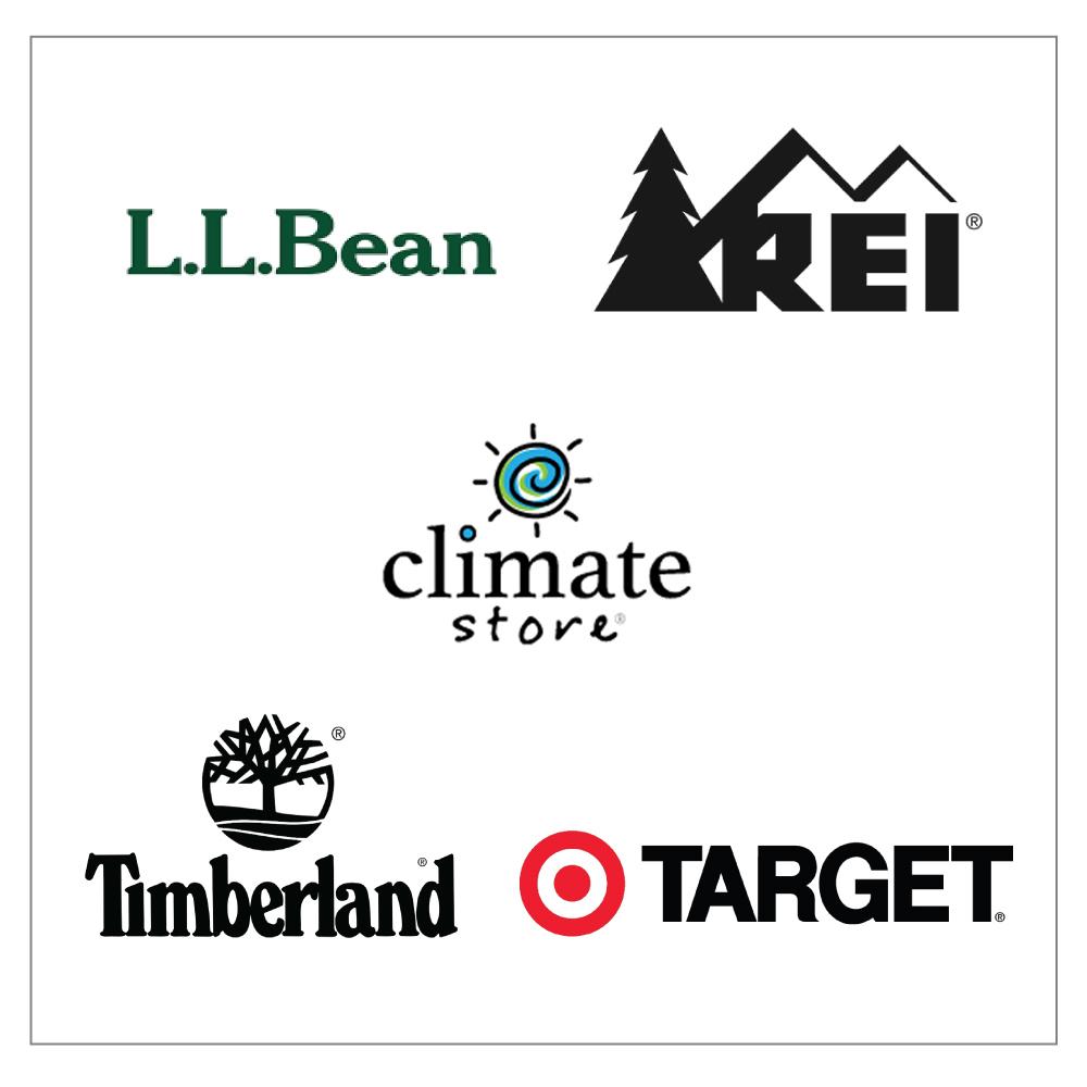2016 02 25 logo collage