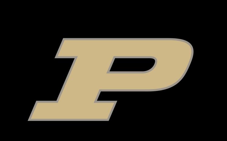 Purdue logo 1
