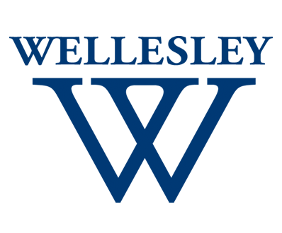 Wellesley logo edited 1