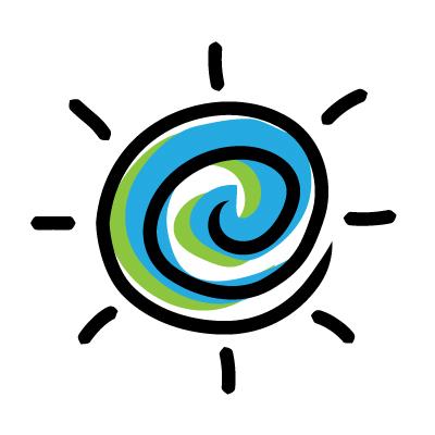 Climatestore symbol 400x400
