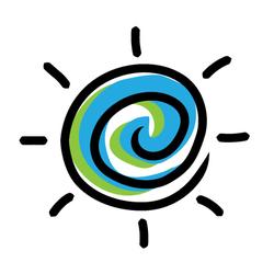 Thumb climatestore symbol 400x400